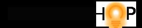 IluminaShop | Logo
