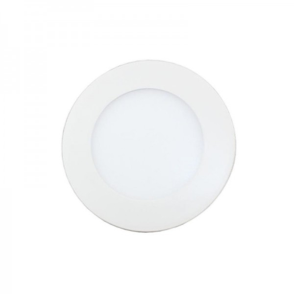 placa-downlight-led-circular-6w