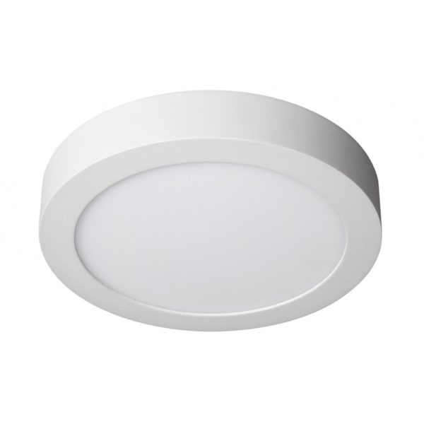 plafon-led-circular-18w
