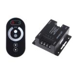 Controlador LED táctil Unicolor
