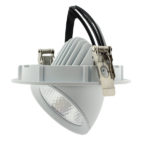 Foco-downlight-LED-Cobfix-Angle-15W