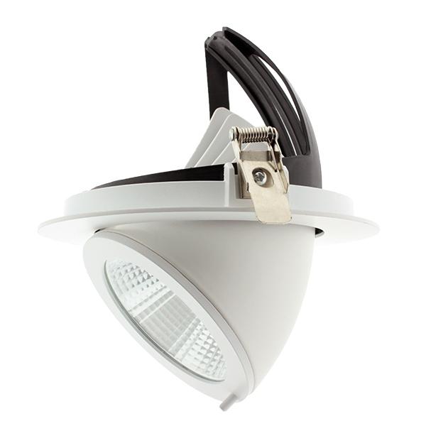 Iluminación LED para Empotrar