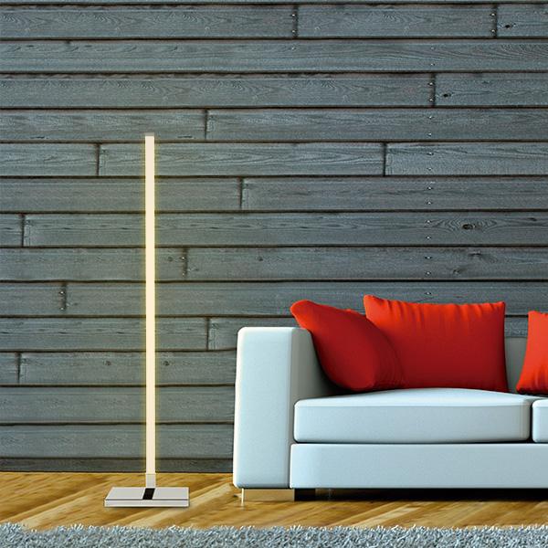 Lampara-de-pie-LED-18W-Nemesis
