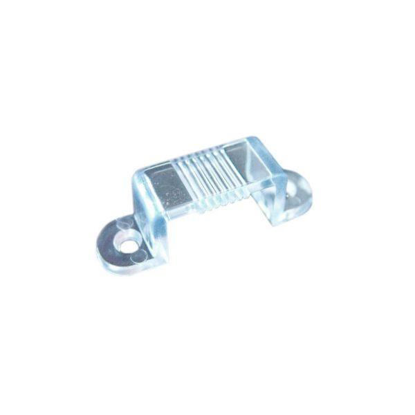 grapa-tira-led-220v(2)
