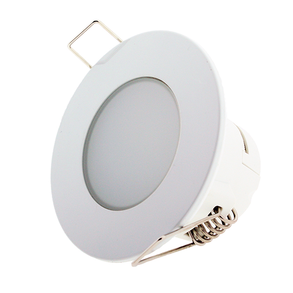 focos downlight led downlight led w with focos downlight