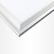 perfil-panel-led-60x60
