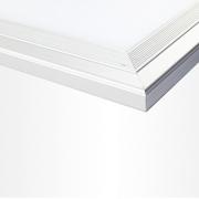 perfil-panel-led-60x60-2