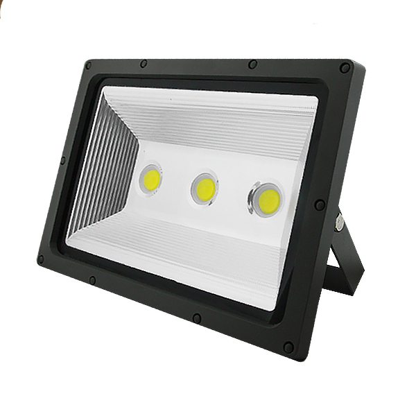 Foco proyector led eco 150w iluminashop for Focos led exterior 150w