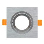 Aro-basculante-cuadrado-niquel-para-GU10MR16