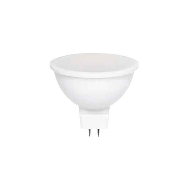 Bombillas LED GU10 / MR16