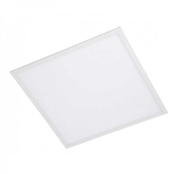 Panel led 60x60 cm 48w regulable iluminashop for Placas de escayola 60x60 precio