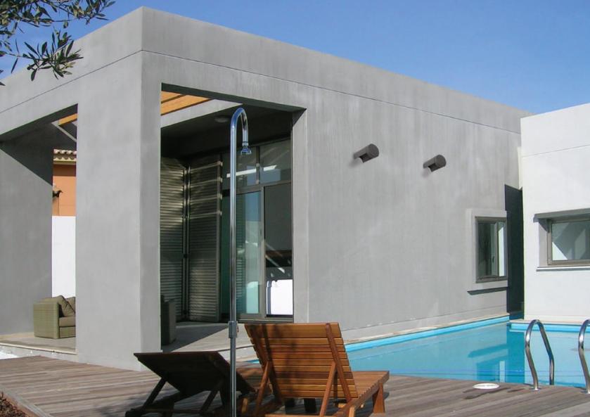 apliques-para-piscina-iluminashop