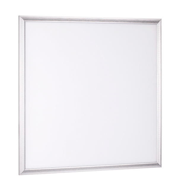 panel-led-60x60-48w-marco-plata