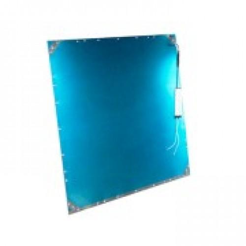 panel-led-60x60-cm-48w-marco-plata(1)