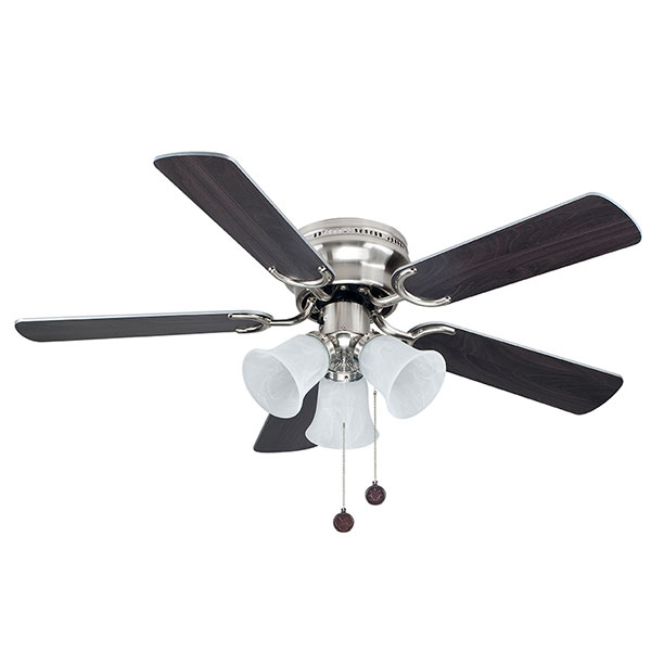 Mejor ventilador de techo awesome basado en lo que vi en - El mejor ventilador de techo ...