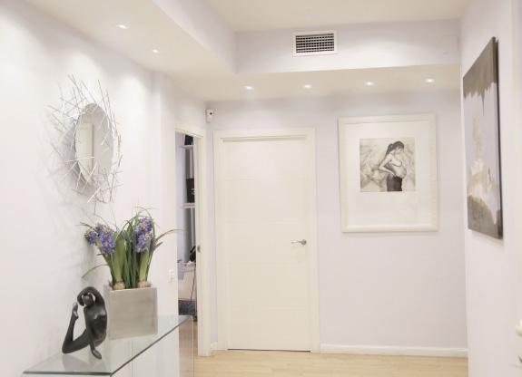downlight-led-hogar-vivienda