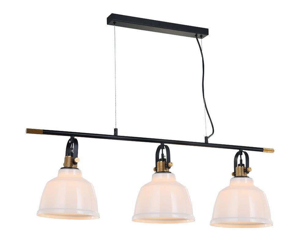 Lámparas de Techo LED • IluminaShop