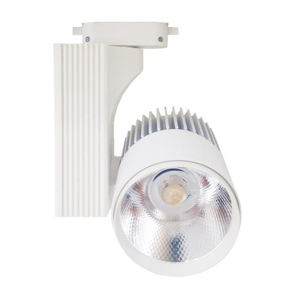 Foco-LED-Carril-para-carril-Navi-30W