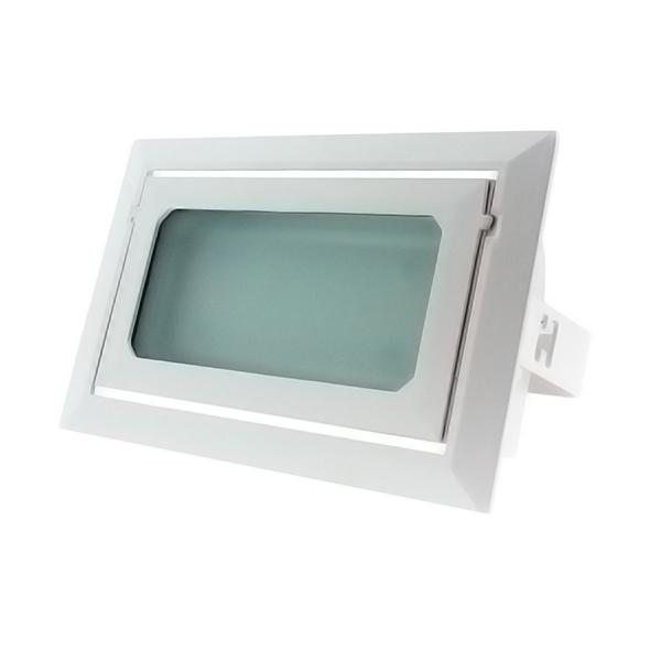 Iluminación LED de Acentuación