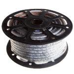 Tira-de-LED-220VAC-SMD5050-60LEDm-RGB