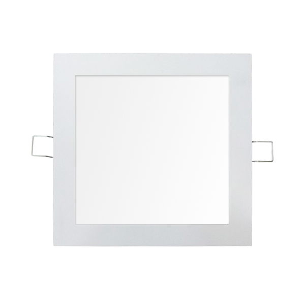 downlight-panel-led-cuadrado-18W