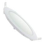 Downlight-panel-led-circular-9w-12w