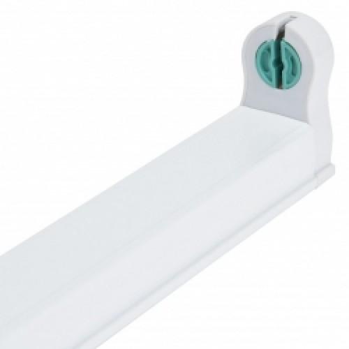 soporte-para-tubo-led-1200mm
