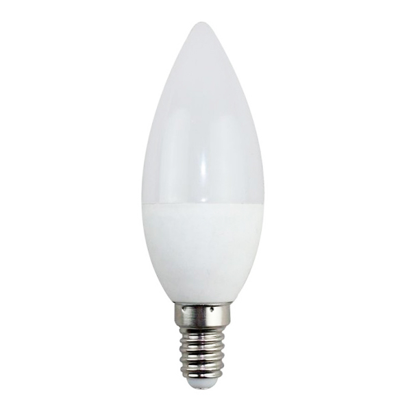 bombilla-led-c37-e14-4w
