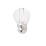 bombillas-filamento-g45-e27