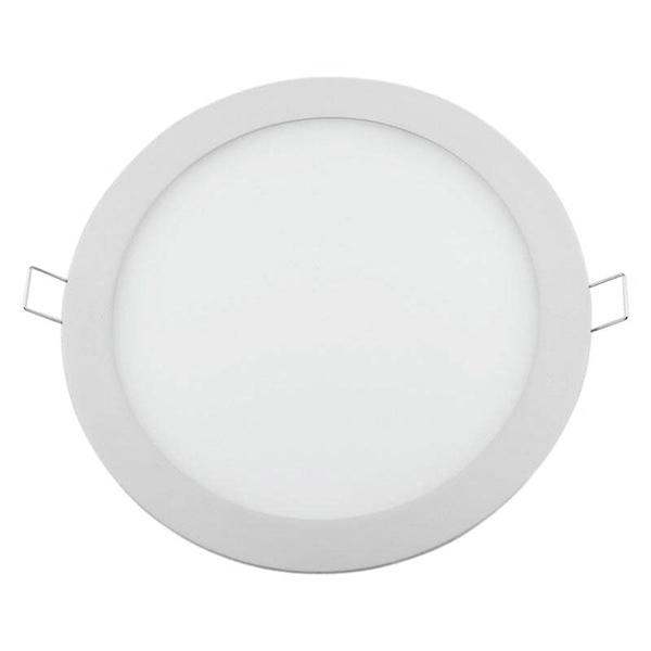 downlight-panel-led-circular-18w5