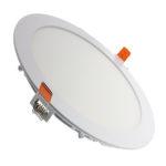 Downlight-panel-LED-circular-18W-1640LM