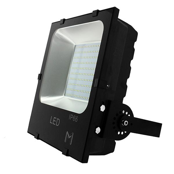 foco proyector led smd osram pro 200w 110lm w oferta