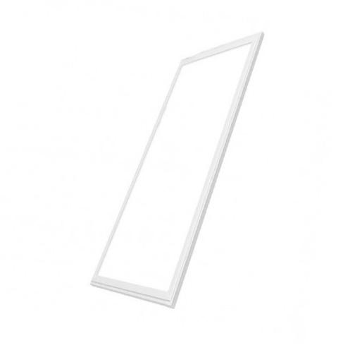 panel-120x30-marco-blanco