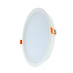 Foco-downlight-LED-Slim-32W