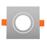 Aro-basculante-cuadrado-blanco-para-GU10MR16