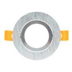 Aro-basculante-niquel-blanco-para-GU10MR16