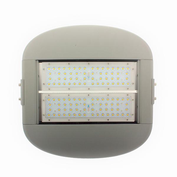 Foco proyector led philips 100w 90 ip65 150lm w iluminashop - Foco philips ip65 ...