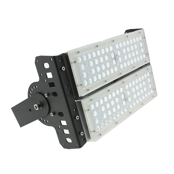 Foco modular led philips 100w 90 ip65 150lm w iluminashop - Foco philips ip65 ...
