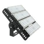Foco-Modular-LED-Philips-200W-90-IP65-150Lmw