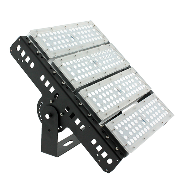 Foco modular led philips 200w 90 ip65 150lm w iluminashop - Foco philips ip65 ...