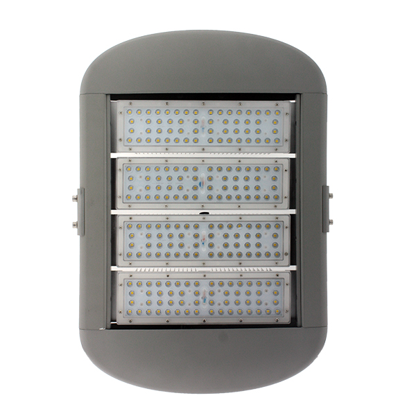 Foco proyector led philips 200w 90 ip65 150lm w iluminashop for Focos led exterior 150w