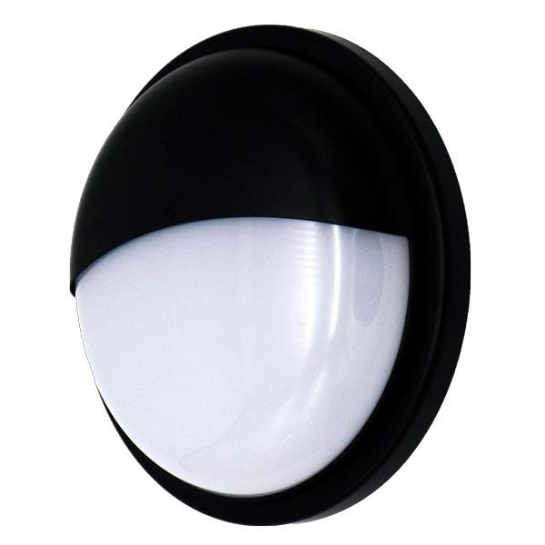 Plafones LED Exterior